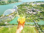 ilustrasi-foodie-di-singapura.jpg