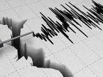 ilustrasi-gempa-bumi.jpg