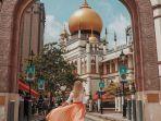 ilustrasi-halal-tour-ke-singapura.jpg