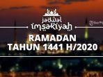 ilustrasi-jadwal-imsakiyah-bulan-ramadan-1441-h2020.jpg