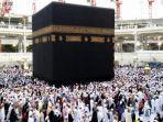 ilustrasi-kakbah-di-masjidil-haram.jpg