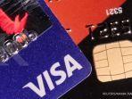 ilustrasi-kartu-kredit-visa.jpg