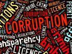 ilustrasi-kasus-korupsi.jpg