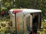 ilustrasi-kecelakaan-mobil1111111111.jpg