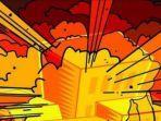 ilustrasi-ledakan.jpg
