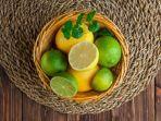 ilustrasi-lemon-dan-lime.jpg
