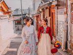 ilustrasi-liburan-di-korea-selatannnnnn.jpg