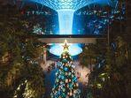 ilustrasi-liburan-natal-2019-di-singapura.jpg