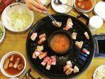 ilustrasi-makan-di-restoran-korea-selatan.jpg
