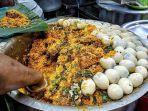 ilustrasi-makanan-di-little-india-singapura.jpg