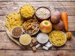 ilustrasi-makanan-kaya-karbohidrat.jpg
