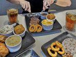 ilustrasi-makanan-restoran-indonesia-di-singapura.jpg