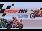 ilustrasi-motogp-2020.jpg
