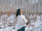 ilustrasi-musim-dingin-di-korea-selatan.jpg