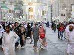 ilustrasi-orang-orang-di-arab-saudi-ditengah-wabah-virus-corona.jpg