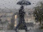 ilustrasi-orang-pakai-payung-saat-hujan_20171009_074816.jpg