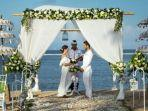 ilustrasi-pantai-terbaik-untuk-pernikahan-di-bali.jpg