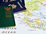ilustrasi-passport-indonesia_20160821_212630.jpg