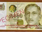 ilustrasi-pecahan-uang-dollar-singapura-10000_20180221_101427.jpg