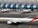 ilustrasi-pesawat-emirates.jpg