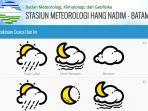 ilustrasi-prakiraan-cuaca-dari-bmkg-hang-nadim.jpg
