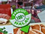 ilustrasi-produk-halal_20160808_092640.jpg