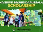 ilustrasi-program-ubd-graduate-scholarship-ugs.jpg