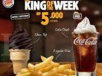 ilustrasi-promo-burger-king-berlaku-sampai-7-september.jpg