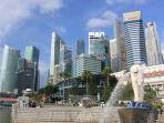ilustrasi-singapura.jpg