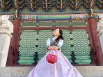 ilustrasi-spot-instagramable-di-seoul.jpg