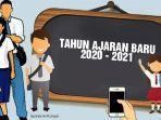 ilustrasi-tahun-ajaran-baru-2020-2021.jpg