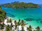ilustrasi-tempat-wisata-di-koh-samui-thailand.jpg