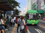 ilustrasi-transportasi-bus-di-seoul-korea-selatan.jpg