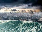 ilustrasi-tsunami-arti-mimpi-kiamat.jpg