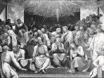ilustrasi-turunnya-roh-kudus-bagi-iman-katolik.jpg