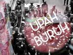 ilustrasi-upah-buruh_20160603_205558.jpg