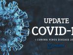 ilustrasi-update-data-covid-19-update-data-corona-data-virus-corona-coronavirus.jpg