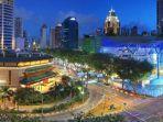 ilustrasi-wisata-di-singapura-salah-satu-negara-bebas-visa-untuk-indonesia.jpg