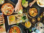ilustrasi-wisata-kuliner-di-thailand.jpg