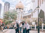 ilustrasi-wisata-religi-di-singapura.jpg