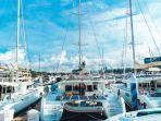 ilustrasi-yacht-di-singapura.jpg