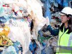 impor-sampah-plastik.jpg