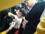 imunisasi-measles-dan-rubella-mr-di-sekolah-pelita-nusantara_20180801_102320.jpg
