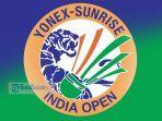 india-open-2019.jpg