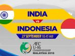 india-vs-indonesia_20180927_153348.jpg