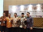 indonesia-di-dubai-expo.jpg