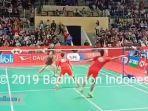 indonesia-master-2019-di-istora-senayan-jakarta.jpg