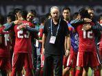 indonesia-mengalahkan-vietnam-dengan-skor-akhir-2-1_20161206_165809.jpg