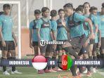 indonesia-vs-afghanistan-kick-off-2130-wib-shin-tae-yong-matangkan-sejumlah-taktik.jpg