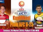 indonesia-vs-brunei-26-maret.jpg